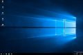 Windows 10 x64-2015-08-29-20-24-02