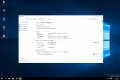 Windows 10 x64-2015-08-20-22-11-12