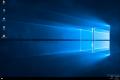 Windows 10 x64-2015-10-03-00-20-08