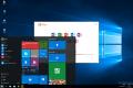Windows 10 x64-2015-10-03-00-52-50