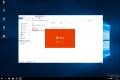 Windows 10 x64-2015-10-03-00-32-06