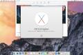Mac OS X 1011-2015-10-02-01-39-29