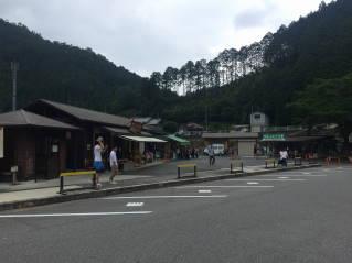 吉野路黒滝003