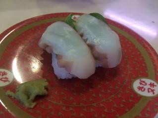 はま寿司002