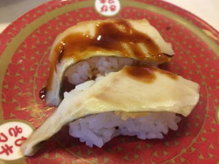 はま寿司011