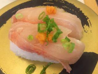 はま寿司012
