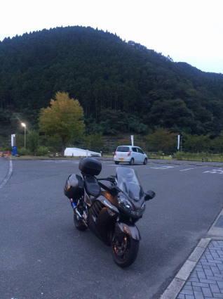 スプリングスひよし005