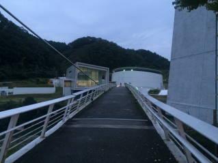 スプリングスひよし009