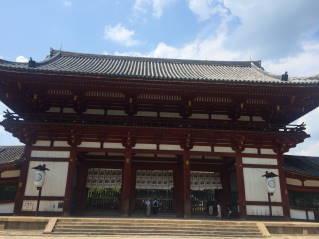 東大寺003