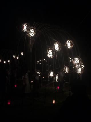 燈花会004