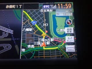 大阪004