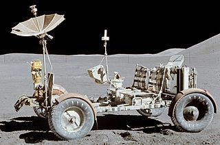 320px-Apollo15LunarRover.jpg