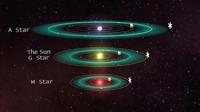 habitable_zone2.jpg