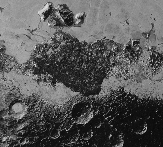 nh-dark-areas-9-10-15.jpg