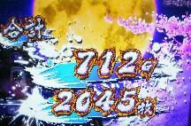20150930122339133.jpg