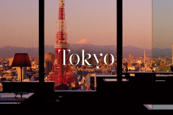 20130610jp1000_tokyo.jpg
