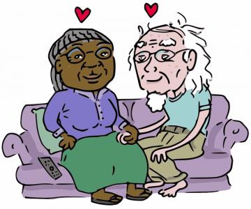 couple-161925_640_convert_20150904102256.png
