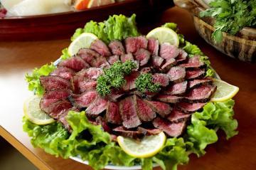 cuisine-831583_640_convert_20150831092809.jpg