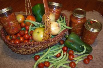 harvest-14417_640_convert_20150824180608.jpg