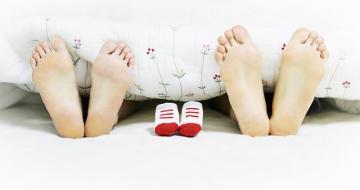 pregnancy-644071_640_convert_20150901110537.jpg
