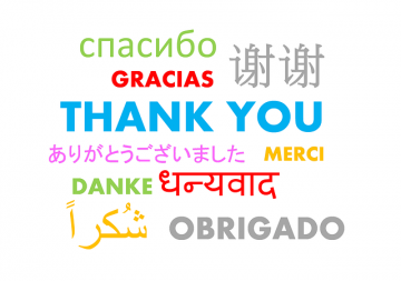 thank-you-490607_640_convert_20150929011801.png
