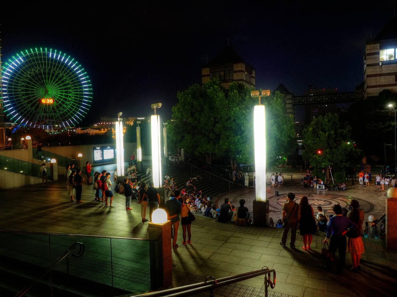 2015_09_06_01.jpg