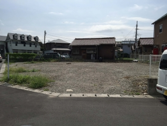 貝塚町 004