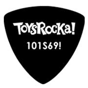 新アカ_TOYS ROCKA!