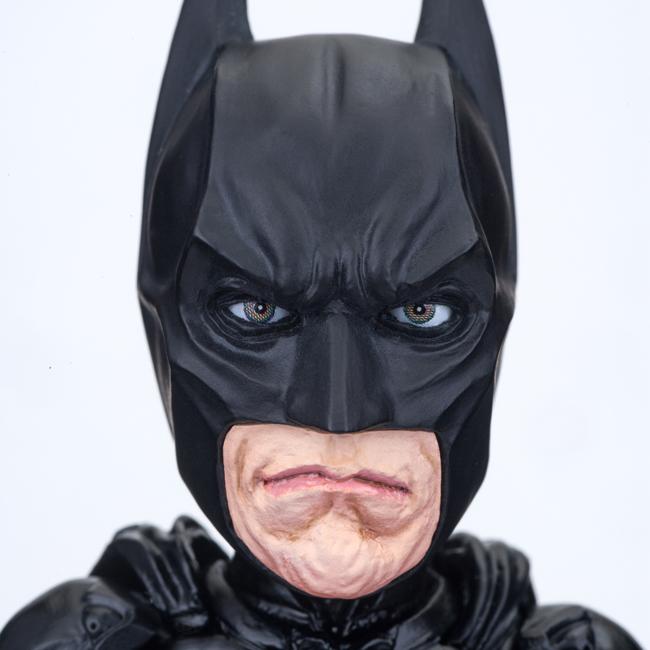 バットマン07