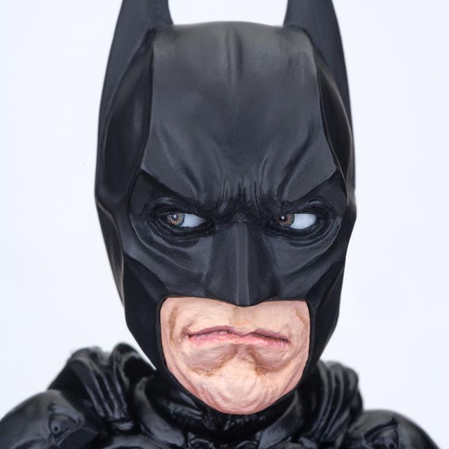 バットマン08
