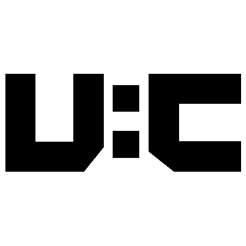 UC_uc.jpg