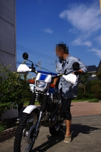 IMGP4044-00.jpg