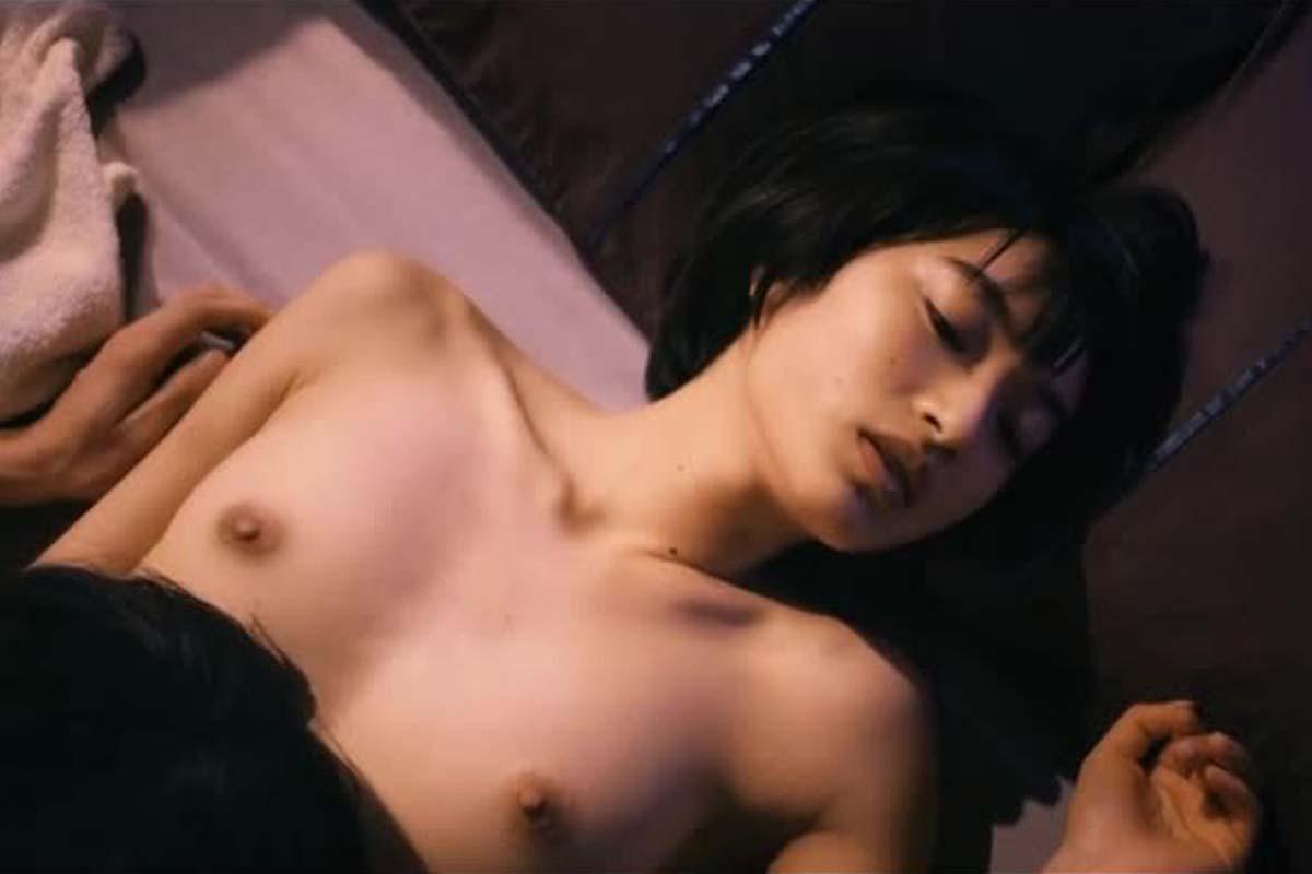 【閲覧注意】日本人「女装・女装子・男の娘」の自撮り動画