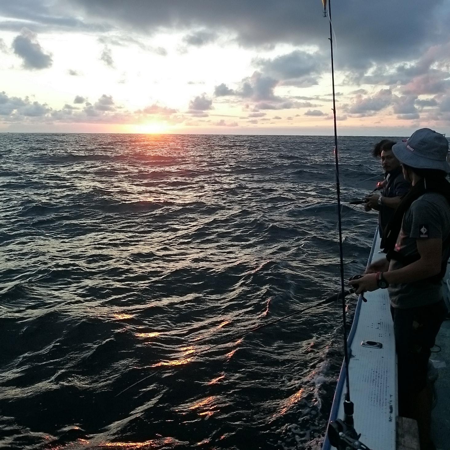 20150822-10_Fishing-X04.jpg