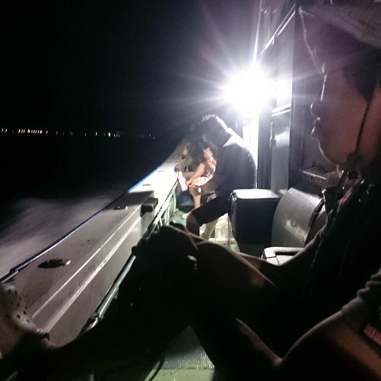 20150822-10_Fishing-X06.jpg