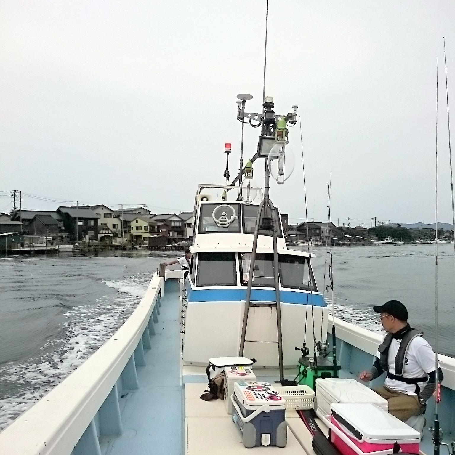 20150829-Fishing-X01.jpg