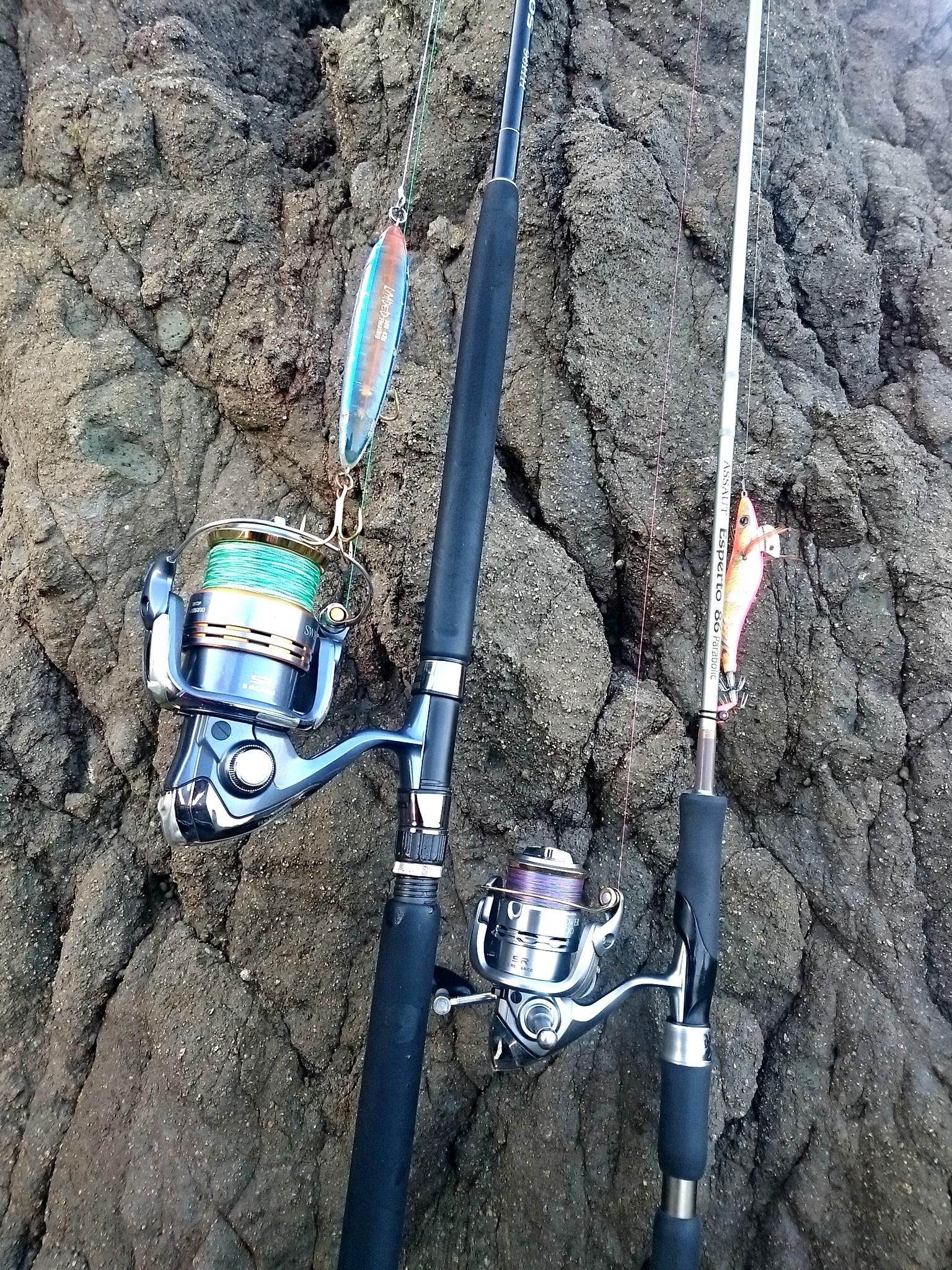 20150923-Fishing-X01.jpg