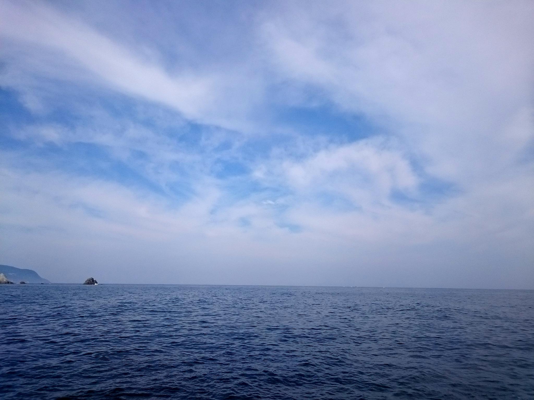 20150923-Fishing-X02.jpg