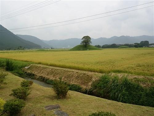 風景33(20150908)
