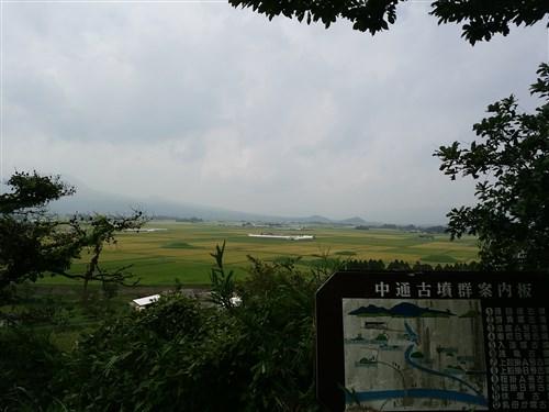 風景35(20150908)