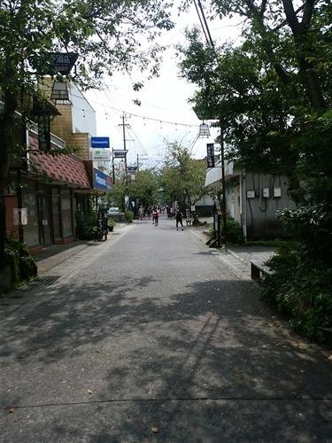 風景42(20150908)