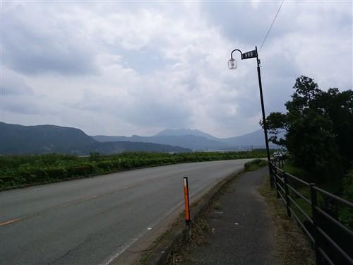 風景40(20150908)