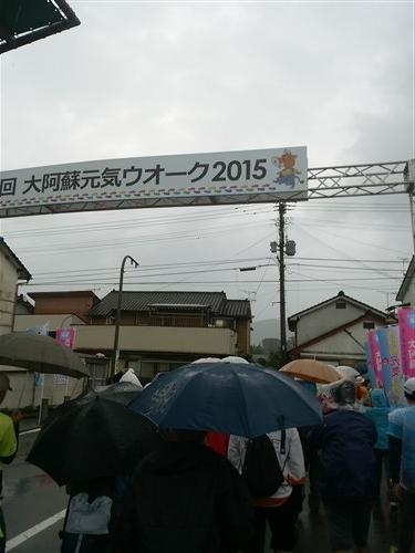風景3(20150909)