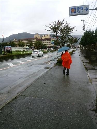 風景10(20150909)