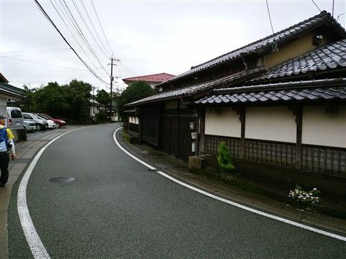 風景16(20150909)