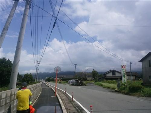 風景25(20150909)