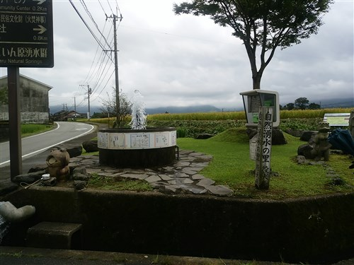 風景24(20150909)