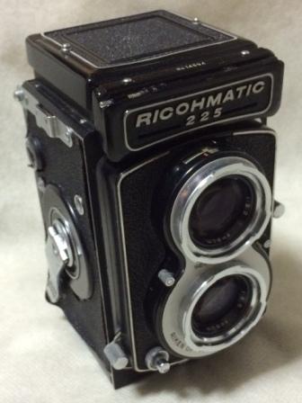 richoh2254.jpg