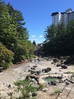 西の河原公園散歩01