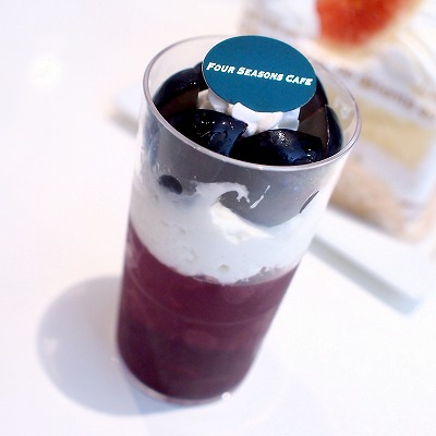 02@FOURSEASONS CAFE 2015年09月